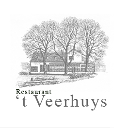 Restaurant 't Veerhuys